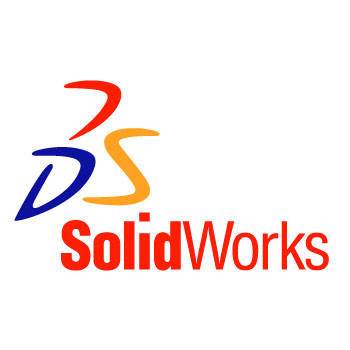 SolidWorks Certificate