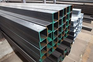 What is steel? Knowledge and major type of steel